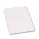 661342 - Sizzix Accessory - Cutting Pad, Standard